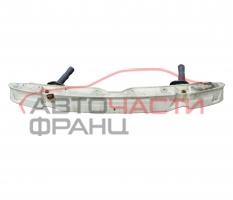 Основа задна броня BMW E46 2.0 D 150 конски сили