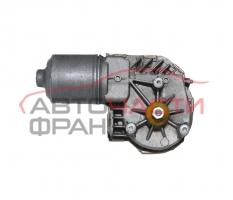Моторче предни чистачки Mercedes E class W211 3.0 CDI 224 конски сили 0390241841