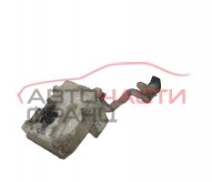 Казанче чистачки VW Golf V 2.0 TDI 140 конски сили 1K0955453