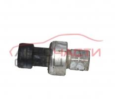 Клапан климатик Opel Insignia 2.0 CDTI 160 конски сили 22678731