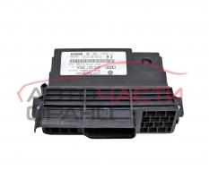 Модул бордово захранване Audi A6 3.0 TDI 225 конски сили 4F0907280A