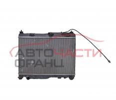 Воден радиатор Ford Fiesta VI 1.6 TDCI 90 конски сили M135071F