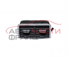 Духалка парно средна Audi Q7 3.0 TDI 233 конски сили