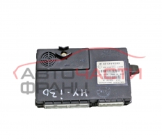 Боди контрол модул Hyundai I30 1.6 CRDI 90 конски сили 95300-2R010