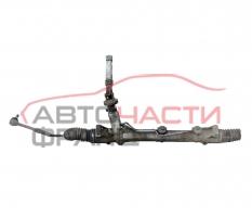 Хидравлична рейка Mercedes S class W221 3.0 CDI 235 конски сили
