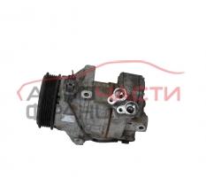 Компресор климатик Mitsubishi Colt VI 1.3 бензин 95 конски сили GE447220-9685