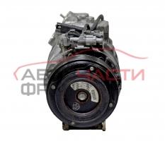 Компресор климатик BMW E92 3.0 i 218 конски сили GE447260-1812