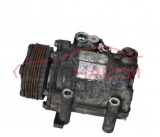 Компресор климатик Suzuki Swift III 1.3 бензин 92 конски сили 95200-62JA0