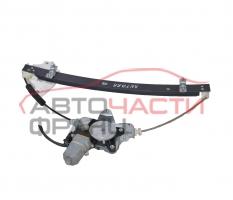 Заден десен електрически стъклоповдигач Opel Antara 2.0 CDTI 150 конски сили