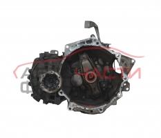 Ръчна скоростна кутия 5 степенна VW Beetle 1.6 бензин 102 конски сили