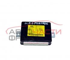 Боди контрол модул Kia Sportage II 2.0 16V 141 конски сили 95400-1F400