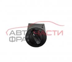 Ключ светлини VW Polo 1.4 16V 80 конски сили 6Q0941531C