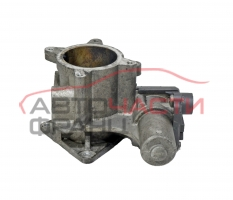 EGR клапан VW Crafter 2.5 TDI 109 конски сили 076131501B