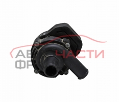 Водна помпа външна Mercedes ML W164 3.0 CDI 224 конски сили A2118350028
