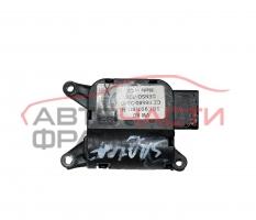 Моторче клапи климатик парно Seat Altea 2.0 TDI 140 конски сили 3C1907511B