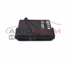 Боди контрол модул Opel Meriva A 1.7 CDTI 100 конски сили 13111111