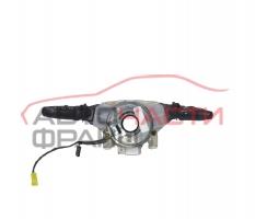 Лостчета светлини чистачки Nissan Terrano 2.7 TDI 125 конски сили