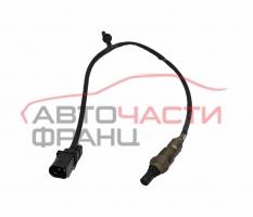 Ламбда сонда Audi A5 3.2 FSI 265 конски сили 06E906265R