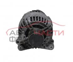 Динамо Audi TT 2.0 TFSI 272 конски сили 06F903023F