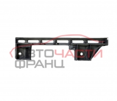 Десен държач предна броня VW Touran 2.0 TDI 140 конски сили 1T0807890B