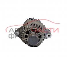 Динамо Opel Insignia 2.0 CDTI 195 конски сили 13502582