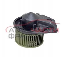 Вентилатор парно VW Passat IV 1.8 Tubro 150 конски сили
