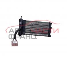 Печка Honda FR-V 2.2 i-CDTI 140 конски сили A30105A5702000