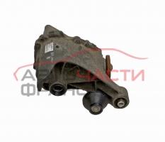 Диференциал Land Rover Range Rover Sport 3.0 TD V6 249 конски сили AH224W063BC