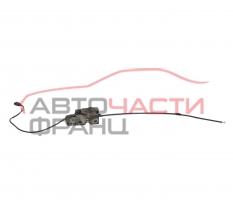 Брава преден капак VW Passat VI 1.8 TSI 160 конски сили 3C18235090