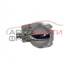 Задна лява дръжка вътрешна Citroen C3 1.6 HDI 90 конски сили