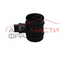 Дебитомер Opel Zafira A 2.2 DTI 125 конски сили 24437502