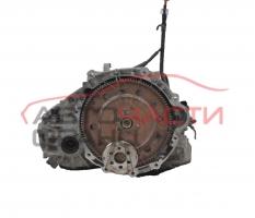 Автоматична скоростна кутия Toyota Yaris Verso 1.3 бензин 84 конски сили
