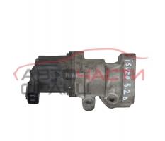 EGR клапан Isuzu Elf 5.2 Di 150 конски сили 8980182641