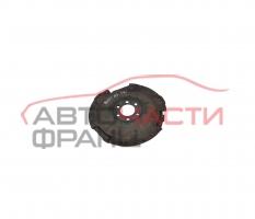 Притискател Audi A3 1.6 101 конски сили