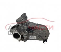 Охладител EGR Fiat 500 L, 1.3 Multijet 95 конски сили 55230929
