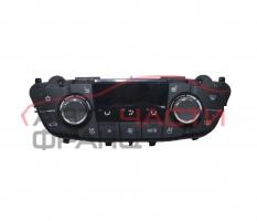 Панел управление климатроник Opel Insignia 2.0 CDTI 195 конски сили