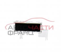Дисплей Honda Civic VIII 2.2 CTDI 140 конски сили HR0343014