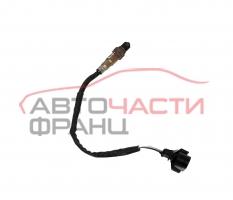 Ламбда сонда Audi A8 4.2 V8 238 конски сили 077906265J