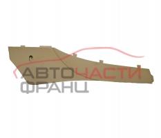 Лява конзола барче VW Passat VI 2.0 TDI 170 конски сили