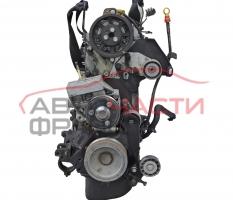 Двигател Peugeot Boxer 2.8 HDI 128 конски сили 814043S