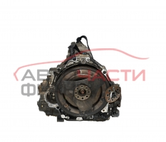 Автоматична скоростна кутия Audi A6, 2.5 TDI quattro 180 конски сили 5HP19