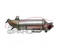 Охладител EGR Renault Espace IV 3.0 DCI 181 конски сили 8973530272