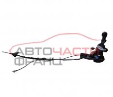 Скоростен лост Mini Cooper R50 1.6 16V 163 конски сили 7513244