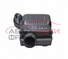 Кутия въздушен филтър GMC YUKON 5.7 бензин 258 конски сили 15713003