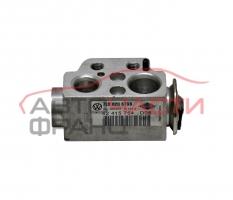 Клапан климатик Audi Q7 3.0 TDI 233 конски сили 7L0820679B