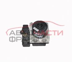 ABS помпа Ford C-MAX 1.6 TDCI 90 конски сили 10.0207-0052.4