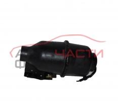 Кутия въздушен филтър Lincoln Navigator 5.4 бензин 305 конски сили 2L7U-9C662-BF