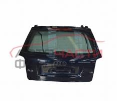 Заден капак Audi A3 1.6 FSI 115 конски сили