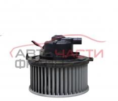 Вентилатор парно Mazda 3 2.0 CD 143 конски сили