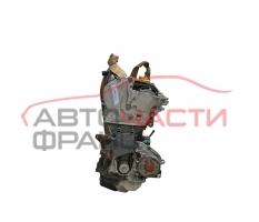 Двигател Renault Scenic 2.0 16V  F4RE741